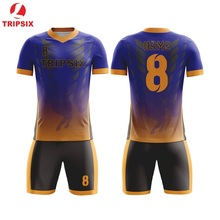 820023df0ce Buy throwback soccer jerseys and get free shipping on AliExpress.com