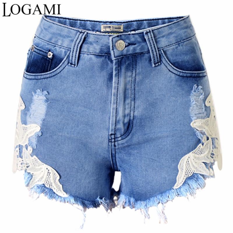 Online Get Cheap Sexy Jean Shorts -Aliexpress.com   Alibaba Group