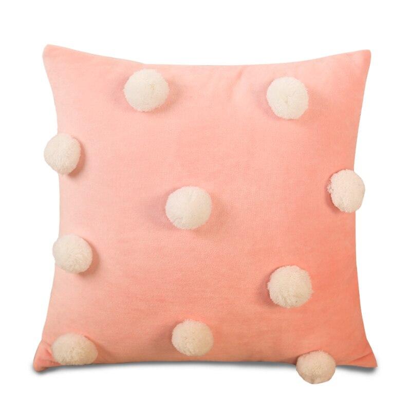 lana cuscino copre-acquista a poco prezzo lana cuscino copre lotti