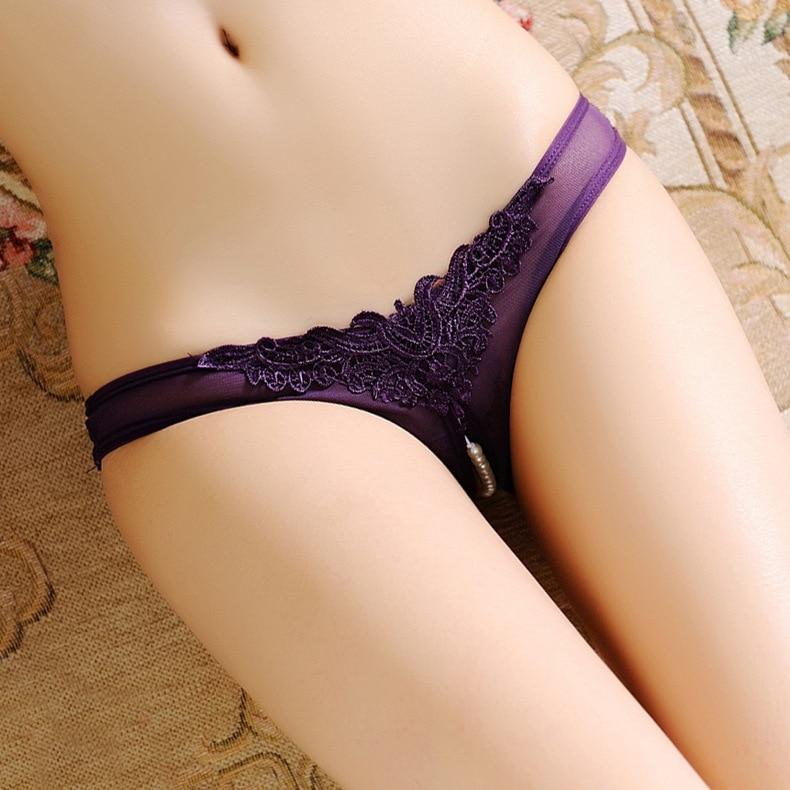 extreme black ass porno