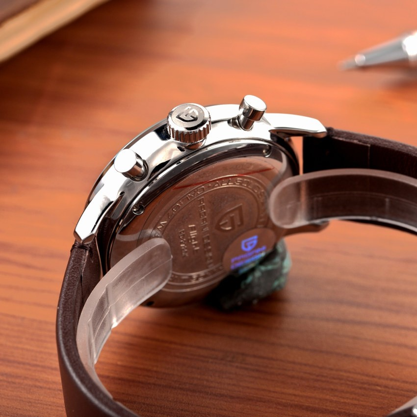 2016-New-PAGANI-DESIGN-Men-Quartz-Watch-Fashion-Casual-Chronograph-Gold-Outdoor-Business-Wristwatch-Relogio-Masculino (4)