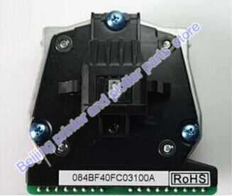 купить Free shipping 100% new original for DS3200IV DS3200H AR3000 DS2600II print head printhead printer part on sale по цене 5099.81 рублей