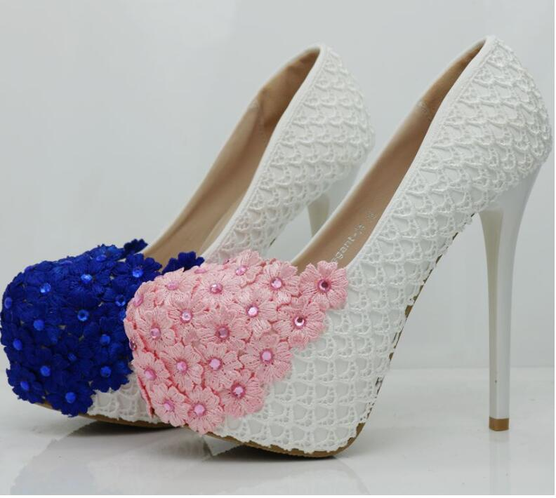 new women s single shoes red sequins pointed high heels fashion shallow mouth sexy wedding shoes