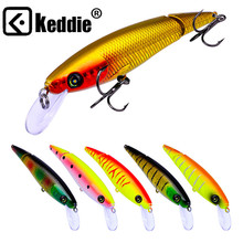 2018 Sizzling 1PC High Fishing Lures Fishing Deal with 4.13″-10.5cm  Fishing Bait In Pattern Opp Bag 0.46oz-13g Exported to USA 6 colours