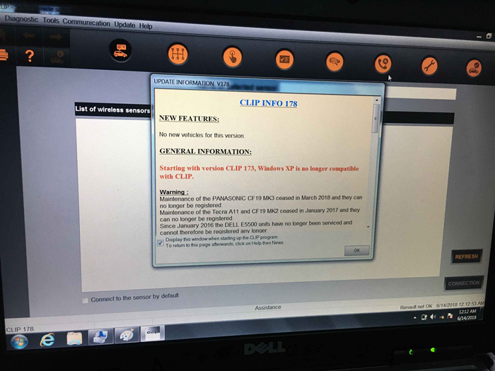 renault-can-clip-v178-software