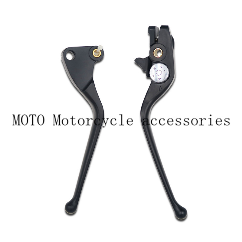 1 pair Motorcycle Accessories Brake Clutch Levers For Ducati 999 999S 999R 1098 1198 1199 1200 2012 13 14 2015 Motorbike Levers free shipping motorcycle left and right clutch brake handle levers for ducati 696 999 1100 1199 1200 749 749s 749r 848 2008 2015