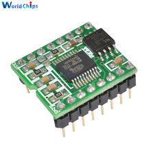 WT588D WT588D-16p ses modülü ses modülü ses çalar Arduino için DC 2.8 V-5.5 V