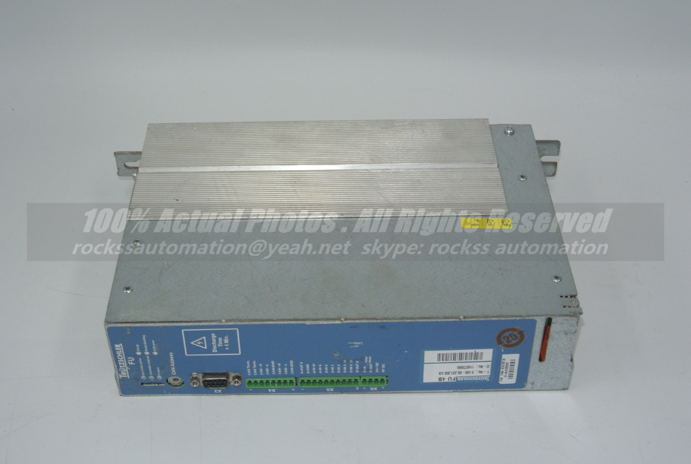 9 495-80.331.000 AB/ 9495-80.331.000AB Used Good In Condition With Free DHL / EMS dhl ems ab ac drive 22a b4p5n104 22ab4p5n104 new in box