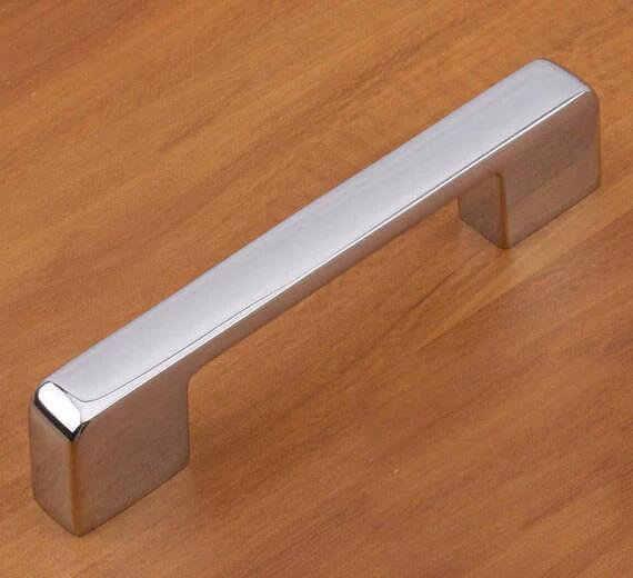 Cabinet Handles Modern Drawer Pulls
