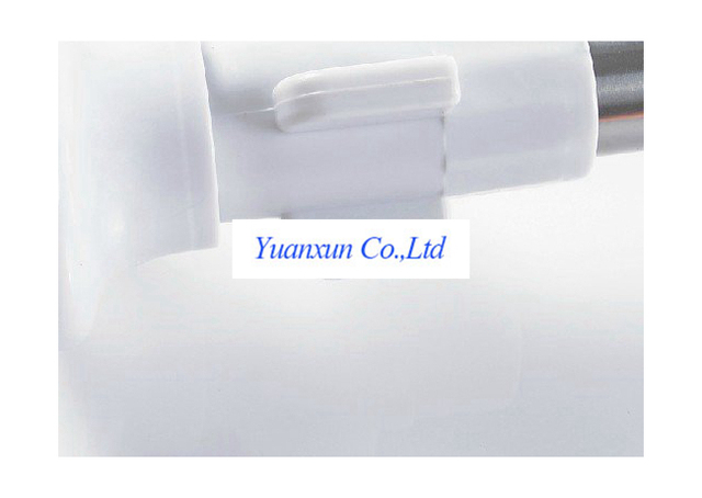 Hot Models Music Round Bathroom Shower Curtain Rod Telescopic Free Installation Rods Drilling Support