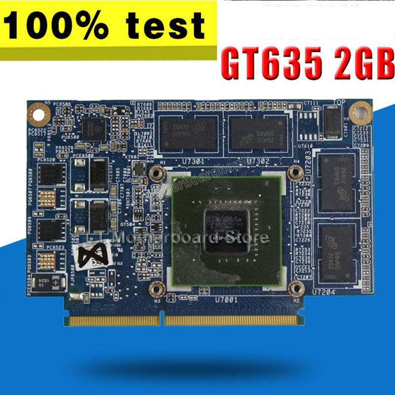 Asus K55VM NVIDIA Graphics 64x
