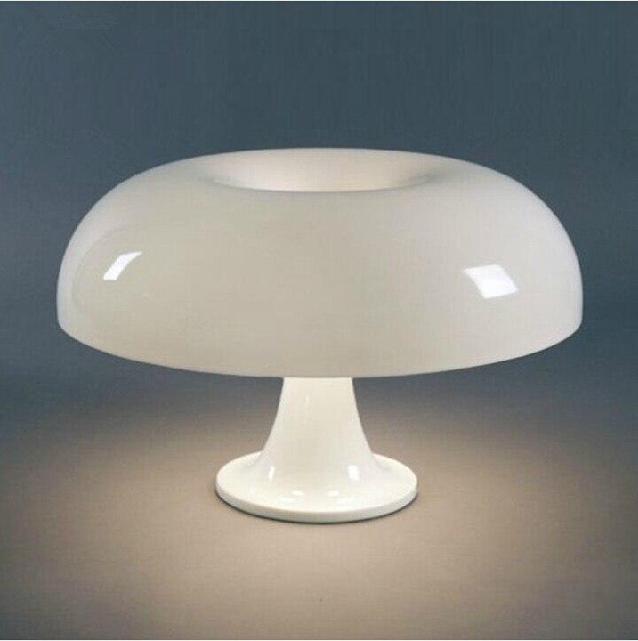 Acquista all'ingrosso online lampade da tavolo da disegno da ...