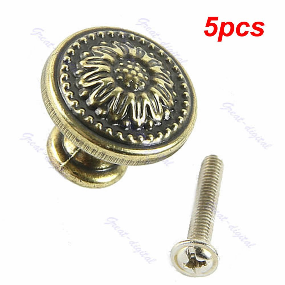 Online Buy Wholesale retro door knobs from China retro door knobs