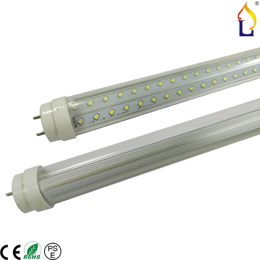 40w led tube light price extractor fan in island