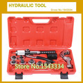 "Hydraulic Tube Expanding Tool set,3/8"" to 1-1/8"" Hydraulic Pipe Expander Tool kit CT-300A"