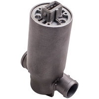 for 20857547 90490169Idle Air Control Valve For BWM 3 Series E36 E46 320i 1991ccm 110KW 150PS 280140545 9134743,