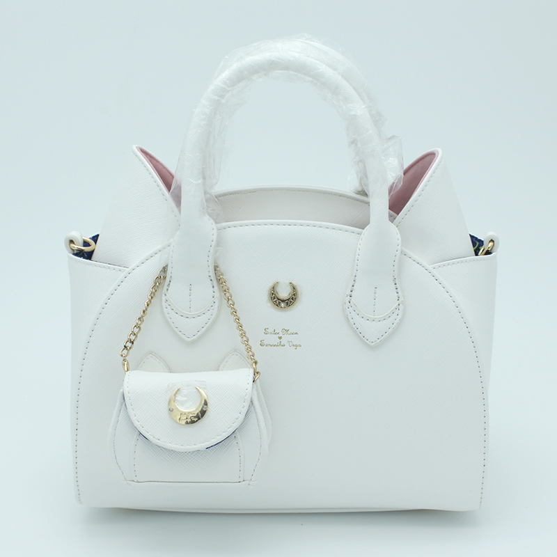 para mulheres bolsa bolsa de Tipos de Sacos : Ombro e Bolsas