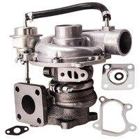 RHF4H VIBR Turbo for Isuzu Rodeo 2.8L 4JB1T RHF4H 100HP Turbocharger VA420014 1998 2004 8971397242