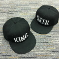 2017 Fashionable Street Dancer HipHop Caps Embroidery Letters Couple Match Hats Lovers Baseball Cap For Men Women