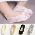 kawaii children lace socks summer spring newborn cute baby floor boat socks kids dress shoe socks princess party gifts
