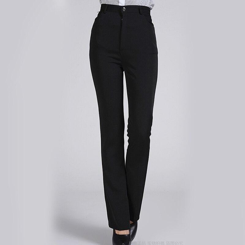 High Quality Black Work Pants-Buy Cheap Black Work Pants lots from ...