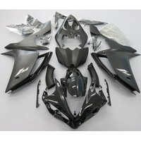 Motorcycle Fairing Kit Bodywork For Yamaha YZF R1 YZF1000 2007 2008 YZFR1 YZF R1 07 08