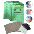 80Pcs Ointment for Joints Antistress Pain Relief Neck Massager Medical Products Ointment for Pain Patch from Backache K00510