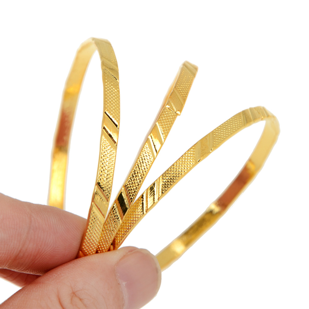 cb collections bangles adjustable gold jewellers childrens children s minar plain d