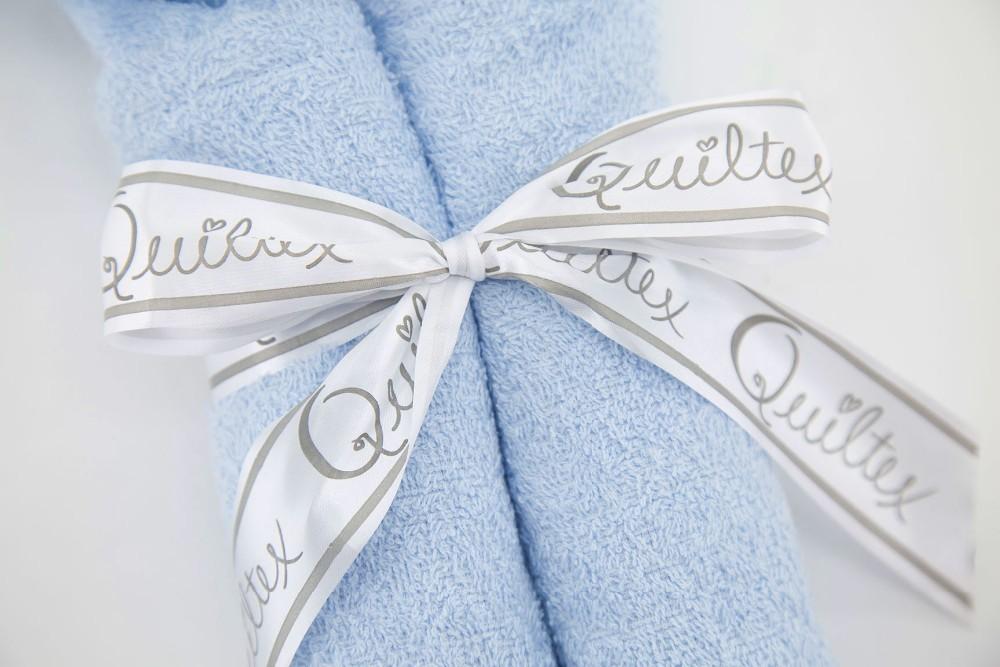 Hot Sales 3 Styles Cartoon Hooded Animal Baby Bathrobe Cartoon Baby Towel Character Kids Bath Robe Infant Towel (3)
