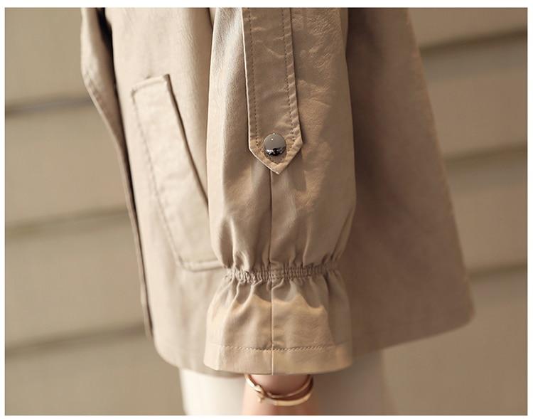 jaqueta USD United senhora 15