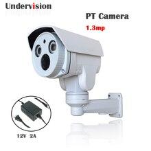 PT 3518E + Aro130 сети IPC IPC Открытый PT ip-камера onvif 1.3mp открытый ИК стену и ИК 40 М МПК, бесплатная Доставка