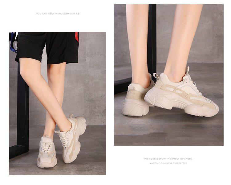 单鞋_21