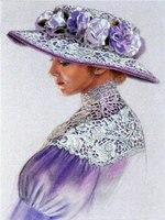 ZOOYA Hand Made Full Diamond Embroidery Beautiful Cross Stitch Mosaic Needlework 3d Diy 5d Diamond Painting