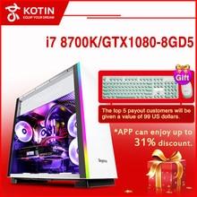 Computer Ddr4 Promotion-Shop for Promotional Computer Ddr4