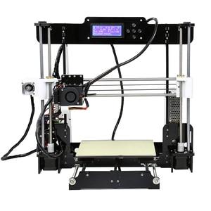 Anet A8 Cheap 3d Printer High