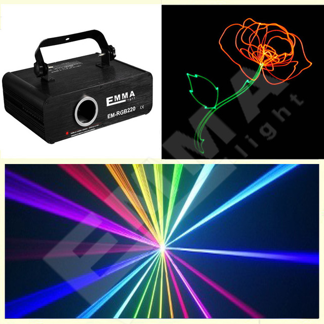 Elf light christmas lights projector outdoor laser 500mw rgb green elf light christmas lights projector outdoor laser 500mw rgb green and red blue moving garden workwithnaturefo