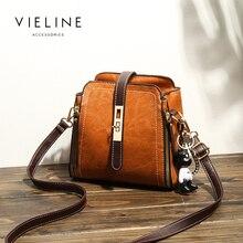 Vieline  women classic crossbody bag ,fashion Plaid printed shoulder bag,hot sale tote,free shiping