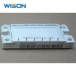 Darmowa wysyłka nowy BSM10GP60 BSM15GP60 BSM20GP60 BSM30GP60 BSM50GP60 moduł w Części do klimatyzatorów od AGD na