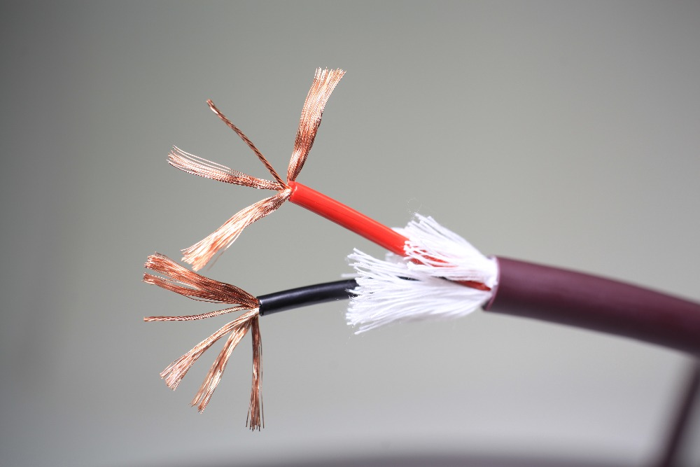 Niedlich Ford Focus Lautsprecherkabel Fotos - Elektrische Schaltplan ...