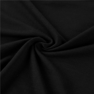 Image 5 - אופנה ארוך שרוולים כורכת מודאלי נשים סתיו חתונת קייפ גלישת משיכת הכתפיים עבור ערב שמלות למעלה מושך