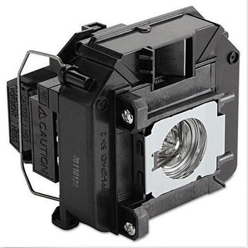 Compatible Projector Lamp module for  H388B / H388C / H389A/Powerlite 910W/EB-D6150/Brightlink 436Wi Projectors