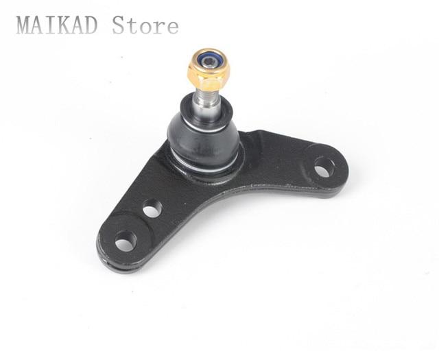 Controle Fuseekogel voor BMW mini R50 R52 R53 1.4i 1.6i 31106779437