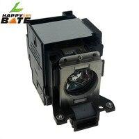 Ersatz Projektorlampe mit Gehäuse LMP-C200 Für VPL-CW125 CX100 VPL-CX120 VPL-CX125 VPL-CX150 VPL-CX155 VPL-CX130 happybate