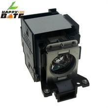 цена на Replacement Projector Lamp with Housing LMP-C200 For SONY VPL-CW125 VPL-CX100 VPL-CX120 VPL-CX125 VPL-CX150 VPL-CX155 VPL-CX130