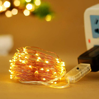 10 m 100led Ano Novo Luz Decorativa 8-função de Fadas Lâmpada USB Luzes Da Corda Da Árvore de Natal Guirlanda Levou Iluminação Do Feriado Ao Ar Livre
