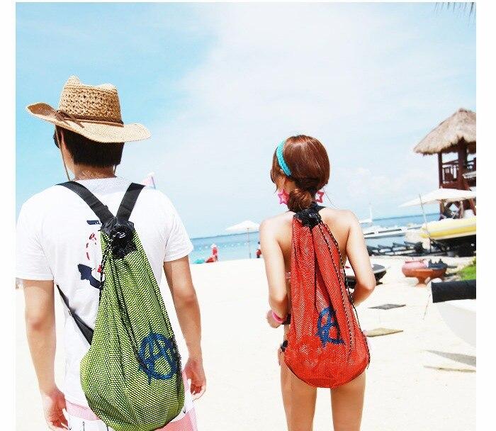 Online Get Cheap Beach Bags Men -Aliexpress.com | Alibaba Group