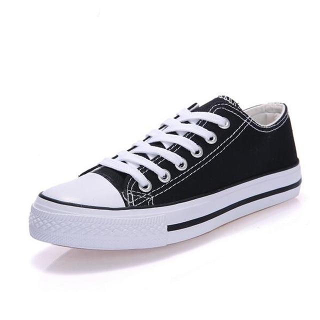 Scarpe da skateboard donna 2016 new lover scarpe da ginnastica di tela  Super-uomini Fitness 01cc4cbd591
