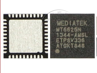 MT6625 WINDOWS 8 X64 DRIVER