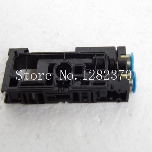 [SA] Genuine original special sales FESTO connector CPA10-AW 174354 Spot --5pcs/lot [sa] new original authentic special sales festo vacuum valve isv 1 8 spot 33969 5pcs lot