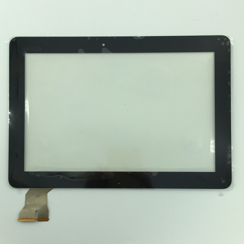 10 1 Inch Touch Screen Touch Panel Digitizer Glass Sensor Replacement Parts For Asus Transformer Pad